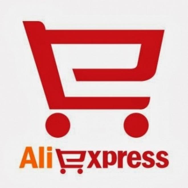 С 7 февраля для жителей Самары доставка товаров из Китая станет платной