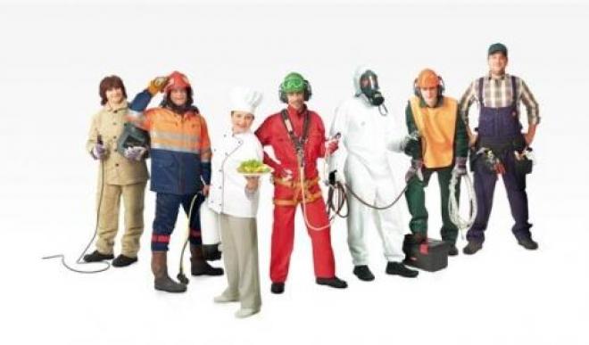 В Самарском регионе за труд будут отвечать ответственные чиновники