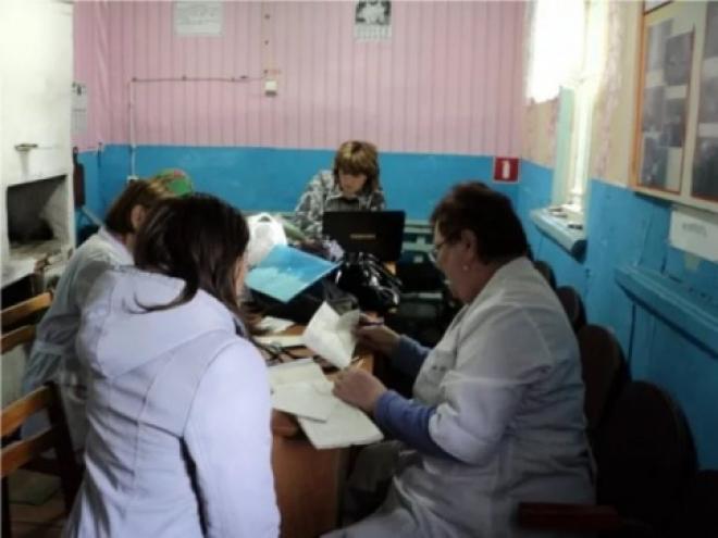 Россиян начнут чаще обследовать на рак