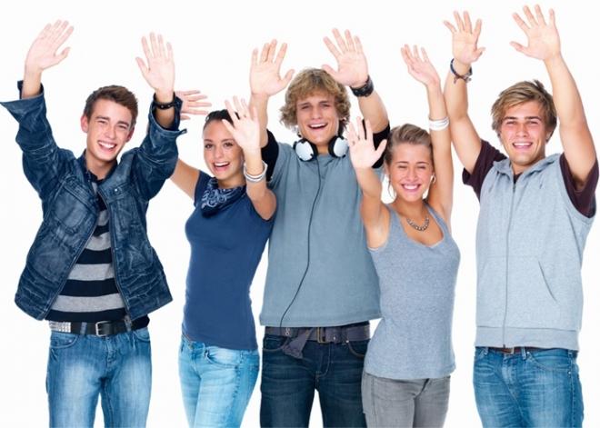 В Самарской области выберут «Студент года – 2015»