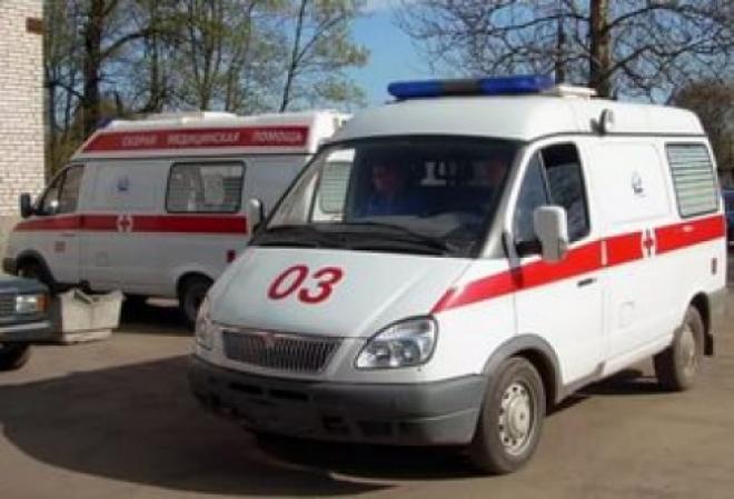 Автомобили «скорой помощи» оборудуют видеосвязью