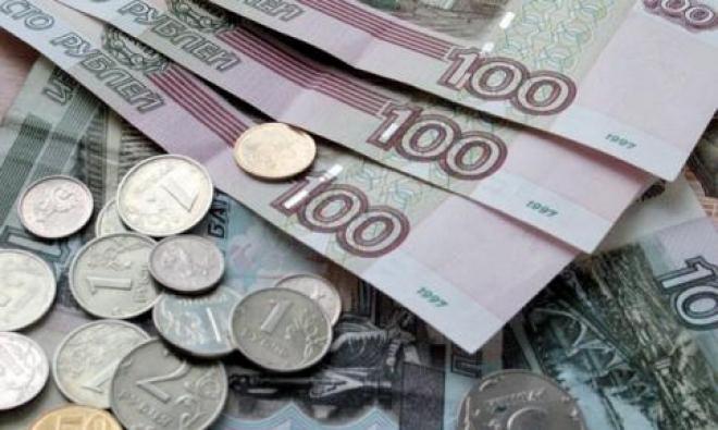 В Самарской области величина прожиточного минимума за I квартал не дотянула до 6500 рублей