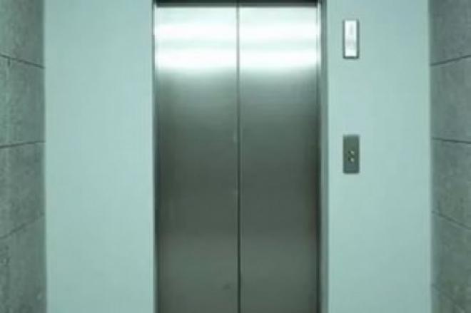 В Самарской области более 7 тысяч лифтов старше 25 лет
