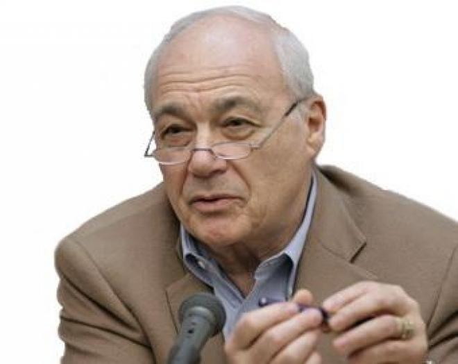 Владимир Познер проведет презентацию «иллюзий» в Самаре