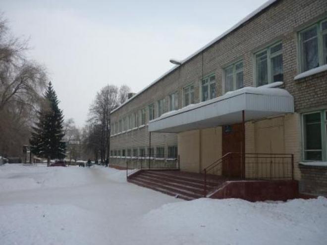 В Самаре 7500 первоклашек определились со школой