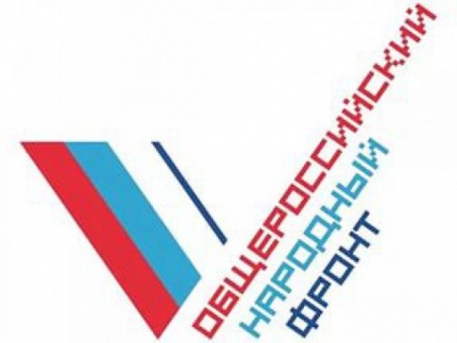 Активисты ОНФ Самарской области намерены добиться отмены закупки полисов ДМС для сотрудников строительной экспертизы