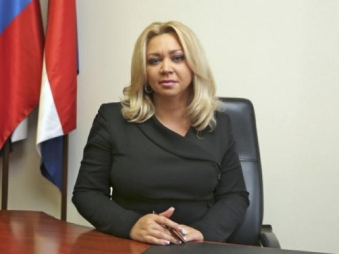 Врио губернатора Самарской области назначил нового советника