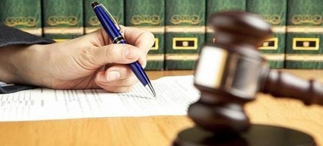 Самарский суд отправил «Смартс» и МТС разрешать спор в Лондон