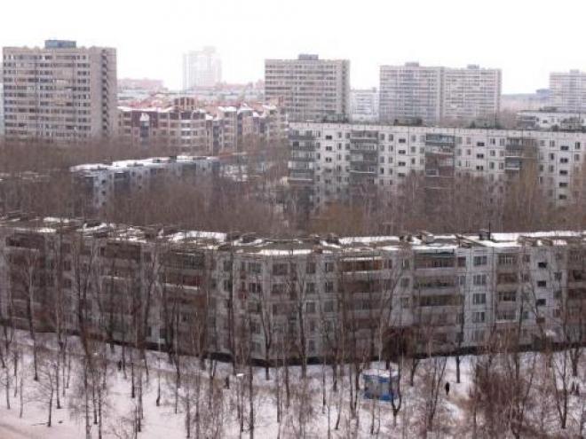Губернатор самарской области дал поручения по достройке детского сада и поликлиники в Тольятти