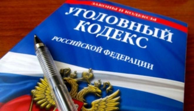 В Кинель-Черкасском районе расстрелян пасечник