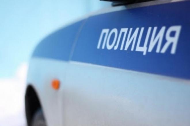 Предприниматель из Самарской области незаконно получил многомиллионную субсидию за стажировку сотрудников