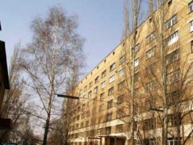 Жители Самары считает наиболее важной задачей реконструкцию больницы имени Пирогова