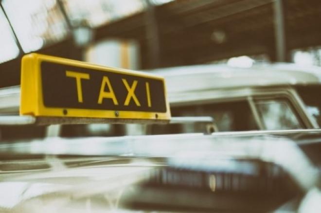 Минтранс Самарской области организует к ЧМ по футболу-2018 цивилизованный рынок такси