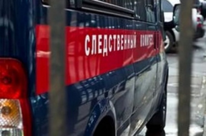 В Чапаевске на пожаре погибли двое мужчин