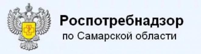 В Самарской области этим летом от укусов клещей пострадали 4 634 человека