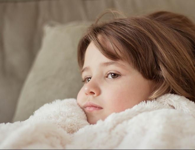 У заболевших в Самаре выявили «гонконгский» грипп