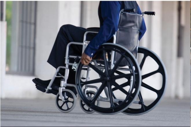 86 тысяч инвалидов Самарской области будут обеспечены средствами реабилитации
