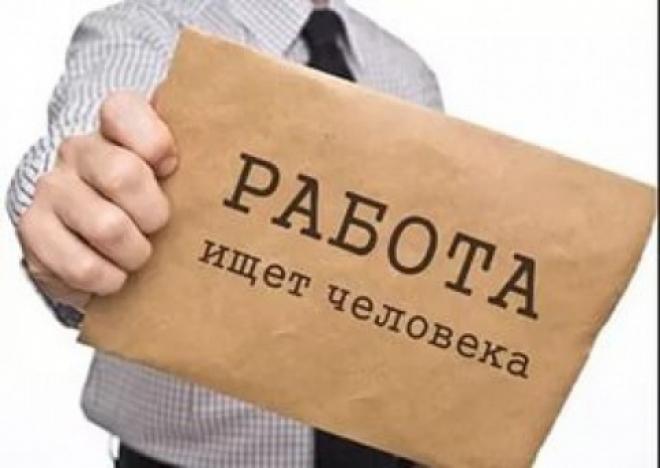 Каждый пятый работник Самарской области готов рассмотреть предложение о второй работе