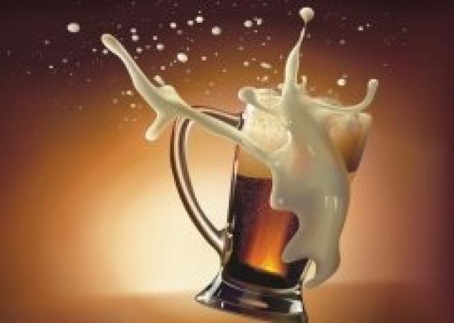 В Тольятти решили отменить запрет на продажу алкоголя по воскресеньям