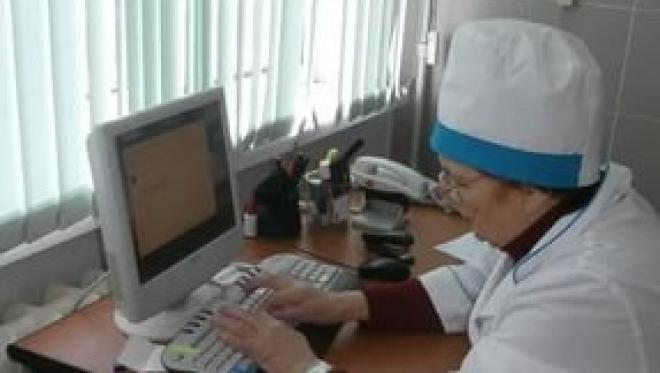 Самарские учреждения ветеринарии нелегально заработали 62 млн рублей
