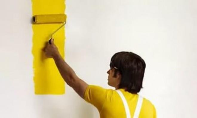 К 2018 году внешний вид самарских магазинов приведут к единому стандарту, раскрасив в разные цвета