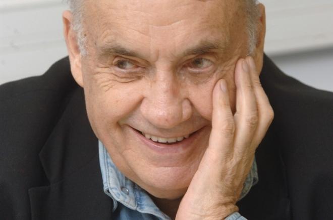 Николай Меркушкин выразил соболезнования родным и близким Эльдара Рязанова