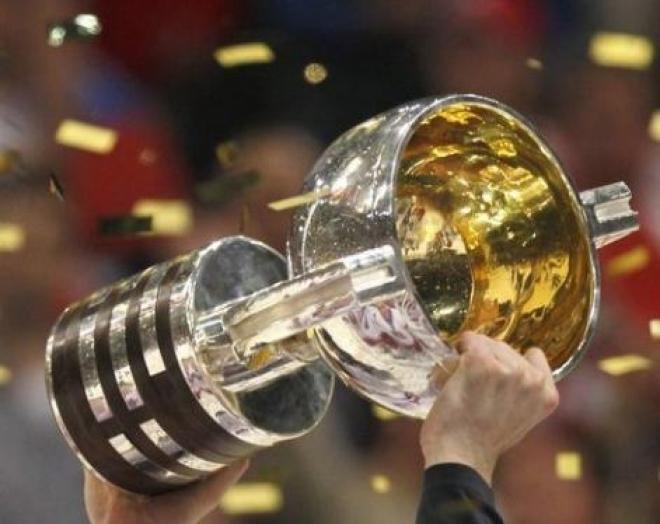 Жители Самары смогут увидеть Кубок мира по хоккею воочию
