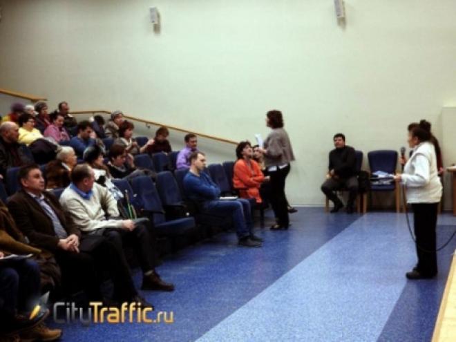 На развитие инфраструктуры Тольятти заложено 5 миллиардов рублей