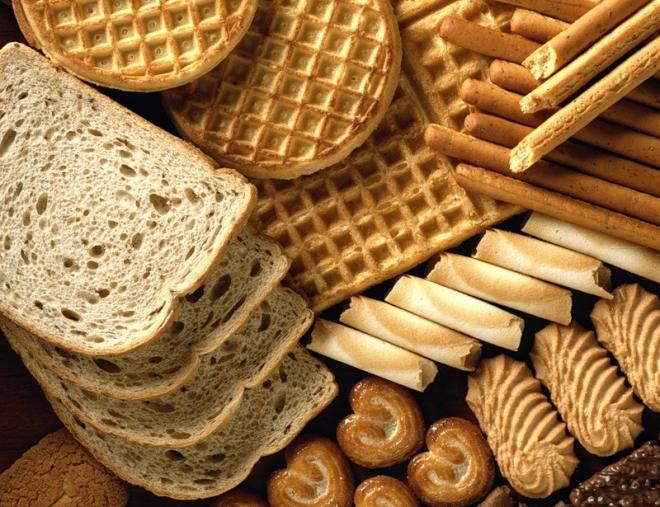 В Самарской области подорожало топливо, но подешевел ржаной хлеб
