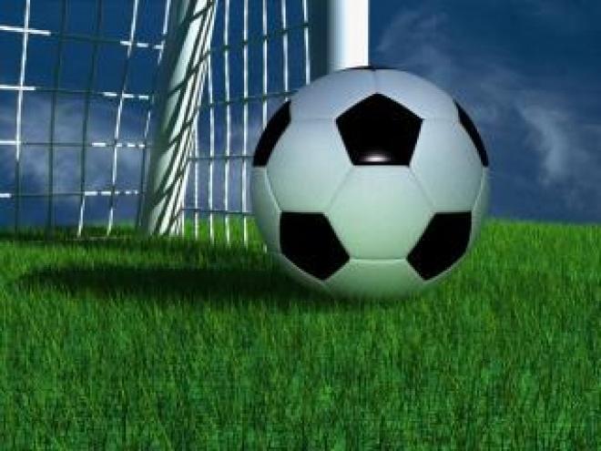 Правительство Самарской области делает ставку на футбол