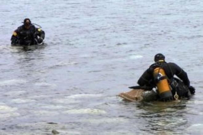 Под Самарой перевернулась лодка. Один человек погиб