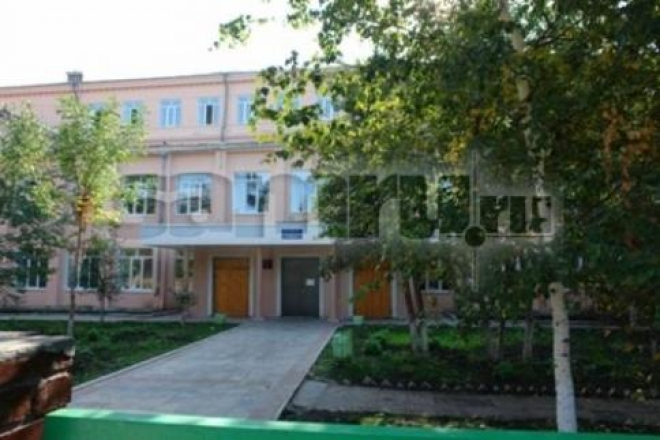 Самарские школы готовятся к тотальной проверке