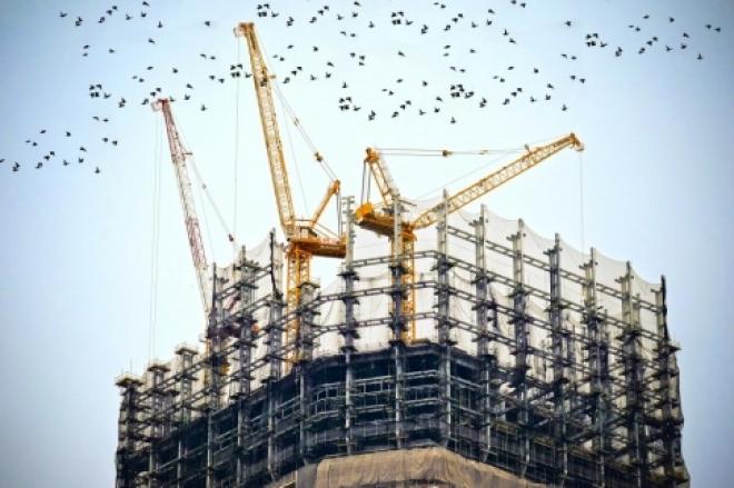В Самаре назначен новый замруководителя Департамента градостроительства