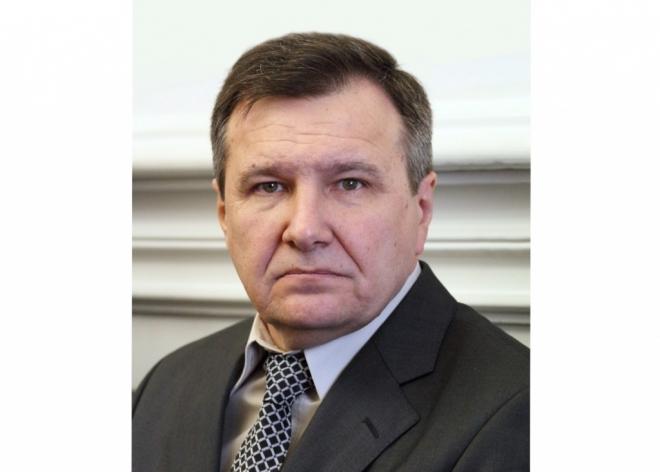 В Самаре вопросами архитектуры города теперь будет заниматься Алексей Самарцев