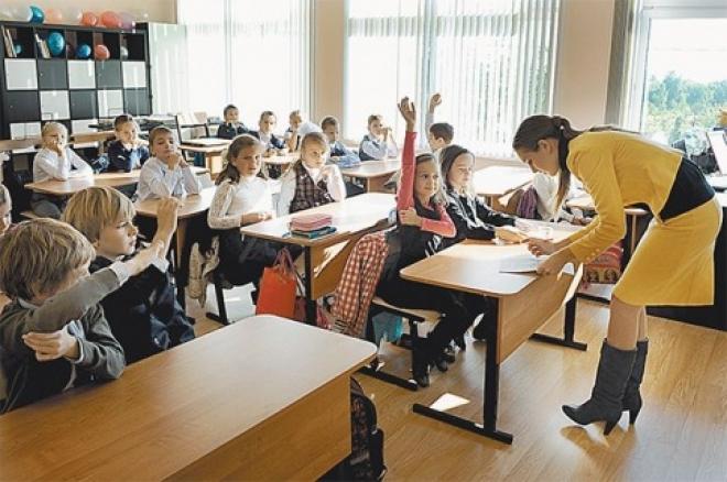В Самаре родитель первоклассника подделал документы для зачисления в нужную школу