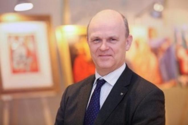 «АвтоВАЗ» назвал имя нового президента компании