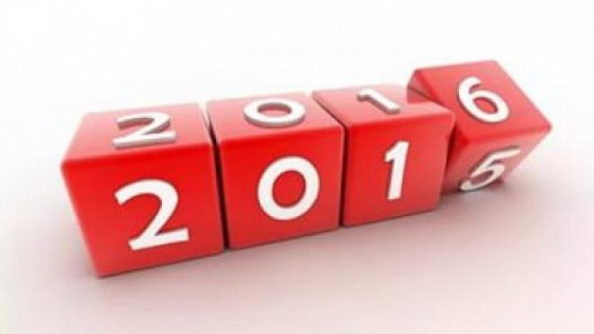 В 2016 году россияне на новогодние праздники будут отдыхать 10 дней