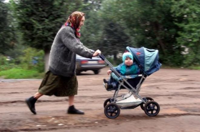В Самарской области проживает шесть тысяч долгожителей