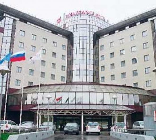 Гостиницы, пляжи и горнолыжные спуски Самарской области пройдут классификацию
