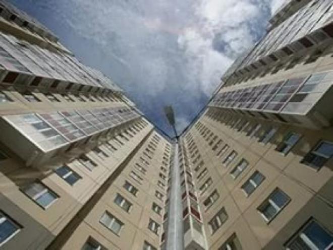 В Тольятти расследуются обстоятельства падения женщины с 15 этажа
