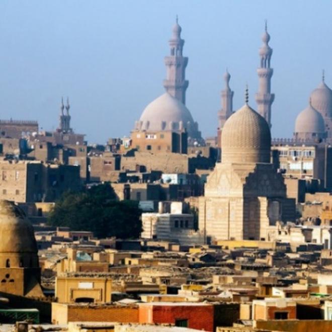 Туристы из Самарской области могут отправиться в Египет уже в октябре