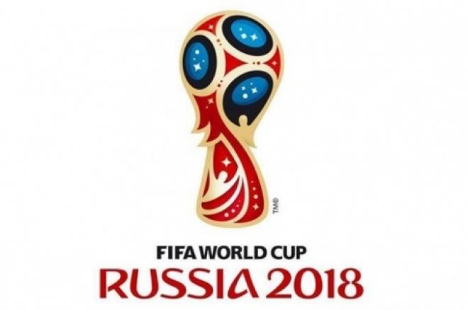 В Самаре пройдёт шесть матчей Чемпионата мира по футболу FIFA 2018