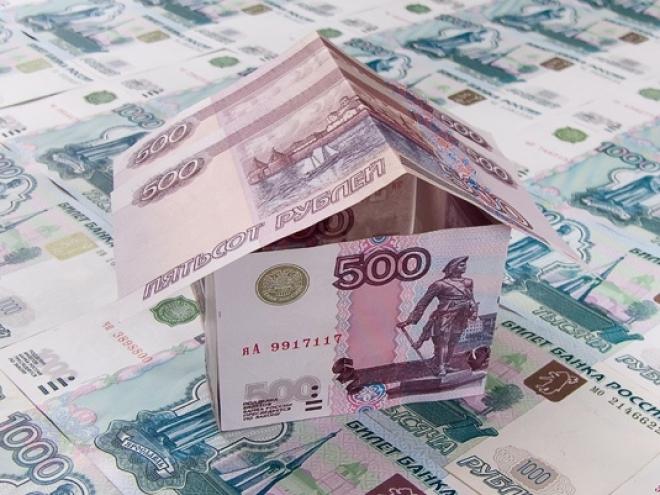 Самарской области выделят субсидию в размере 100 млн рублей
