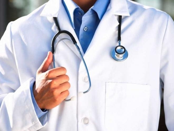 Губернатор Самарской области поздравил работников здравоохранения с профессиональным праздником