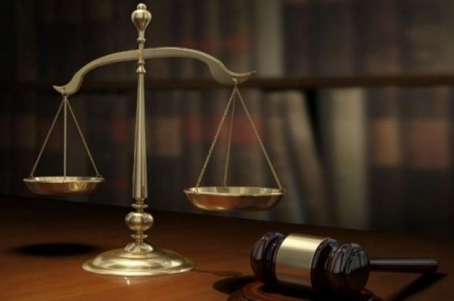В Сызрани под суд отправлен охранник, избивший мужчину до разрыва почки